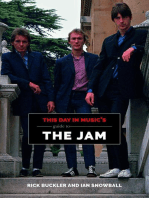 This Day In Music's Guide To The Jam