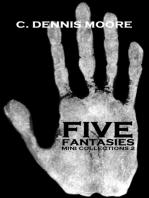Five Fantasies