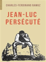 Jean-Luc persécuté