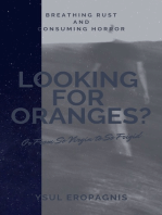 Looking for Oranges