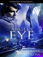 Angel's Eye