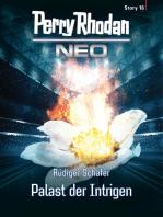 Perry Rhodan Neo Story 16