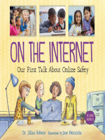 On the Internet