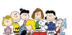 Apple Strikes Deal To Develop And Produce Charlie Brown And Peanuts Content