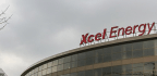 Xcel Commits To 100% Carbon Free Energy. Why Is This A Big Deal? How Will They Do It?