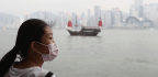 Hong Kong Lacking In Leadership To Deal With Climate Change, Report Warns, With No Dedicated Authority To Tackle Issue, Unlike Singapore, Seoul And Tokyo