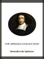 The Spinoza Collection