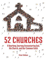 52 Churches