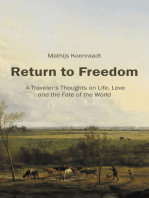 Return to Freedom