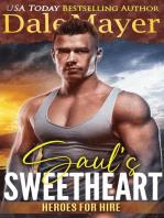 Saul's Sweetheart
