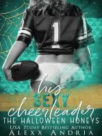 His Sexy Cheerleader