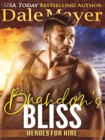 Brandon's Bliss