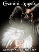 Gemini Angels