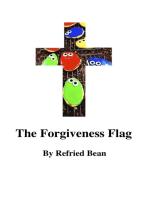 The Forgiveness Flag