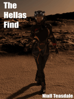 The Hellas Find