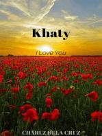 Khaty