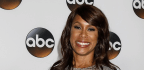 Netflix Nabs Channing Dungey Following Exit From ABC