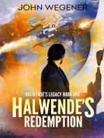 Halwende's Redemption