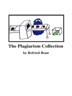 The Plagiarism Collection