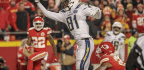 Fantasy Football Week 16 Waiver Wire