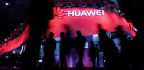 The Fate of Huawei Foreshadows the Fate of China