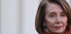 White House Backs Away From Shutdown Threat Over Wall Funding