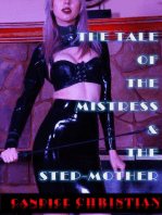 The Tale of the Mistress and the Step-Mother