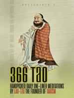 366 Tao