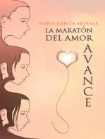 Avance La Maraton del Amor