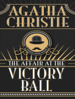 Affair at the Victory Ball, The