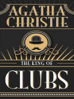 King of Clubs, The