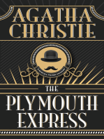 Plymouth Express, The
