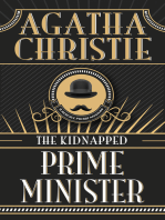 Kidnapped Prime Minister, The