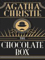 Chocolate Box, The