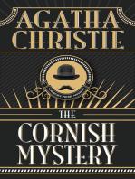 Cornish Mystery, The