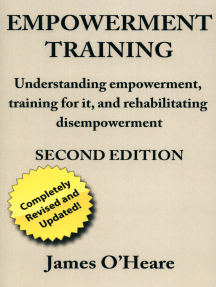 Empowerment Training, 2nd Edition