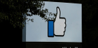 Facebook Didn't Sell Your Data; It Gave It Away