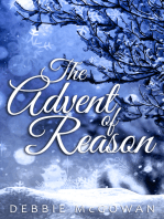 The Advent of Reason