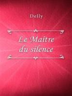Le Maître du silence