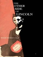 The Other Side of Lincoln