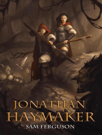 Jonathan Haymaker