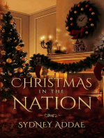 Christmas in the Nation