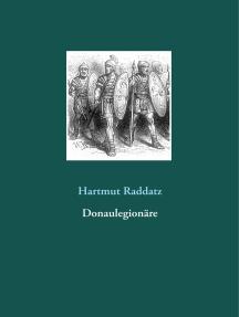 Donaulegionäre