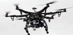 How Dangerous Are Drones To Aircraft?