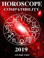 Horoscope 2019 - Compatibility