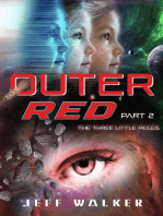 Outer Red - Part 2