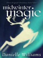 Midwinter Magic