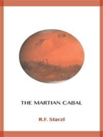 The Martian Cabal