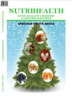NutriHealth - Dicembre 2018