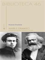 Marx e Gramsci